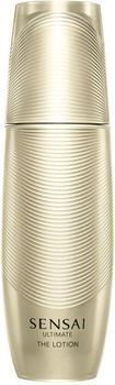 kanebo-sensai-ultimate-the-lotion-75ml