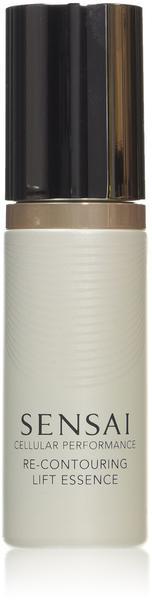 Kanebo Sensai Cellular Re-Contouring Lifting Essence (40ml)
