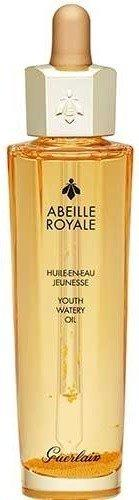 Guerlain Abeille Royale Youth watery oil (30 ml)