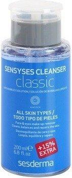 SeSDerma Cleanser Classic (200 ml)