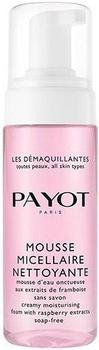 Payot Mousse Micellaire Nettoyante (150 ml)