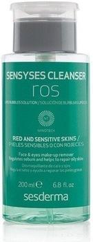 SeSDerma Sensyses Ros Cleanser (200 ml)