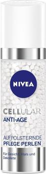 Nivea Cellular Anti-Age AufpolSternde Aufpolsternde Perlen (30ml)