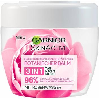 garnier-skinactive-3in1-botanischer-balm-rose-140ml