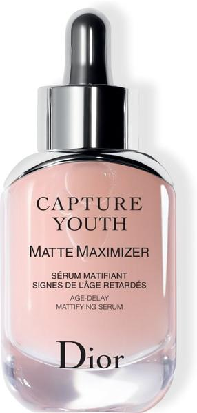 Dior Capture Youth Matte Maximizer (30ml)