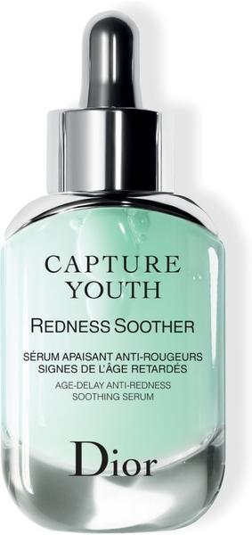 Dior Capture Youth Redness Soother (30ml)