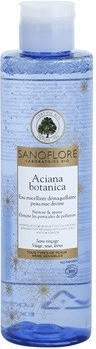 Sanoflore Aciana botanica Cleansing micellar water (200ml)