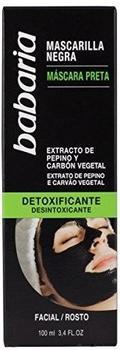 babaria-charcoal-detoxifying-face-mask-100-ml