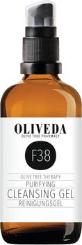 oliveda-f38-purifying-cleansing-gel-100ml