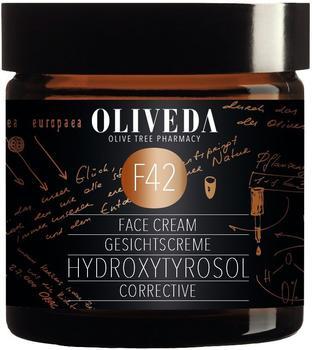 oliveda-f42-corrective-hydroxytyrosol-face-cream-60ml