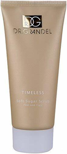 Dr. Grandel Timeless Soft Sugar Scrub (200ml)