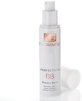 dr-grandel-bb-perfection-50ml