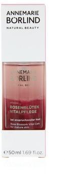 annemarie-boerlind-rosenblueten-vitalpflege-bei-anspruchsvoller-haut-50ml