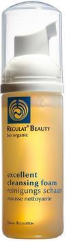 Dr. Niedermaier Regulat Beauty Excellent Cleansing Foam (50ml)