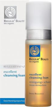 Dr. Niedermaier Regulat Beauty Excellent Cleansing Foam (150ml)