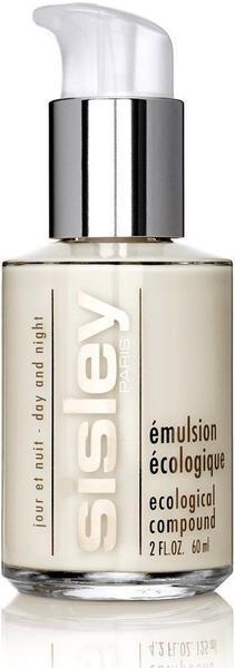 Sisley Cosmetic Emulsion Ecologique (60ml)