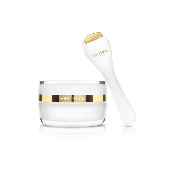 Sisley Cosmetic L'Integral Anti-Age Creme contour Des Yeux (15ml)
