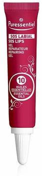 Puressentiel S.O.S Lippen (5ml)