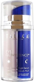 Talika Eye Quintessence Duo (2 x 10 ml)