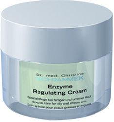 Dr. Schrammek Enzyme Regulating Cream (50ml)