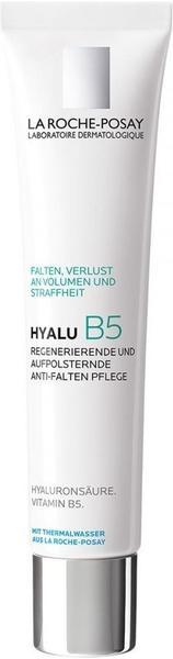 La Roche Posay Hyalu B5 Pflege Creme (40ml)