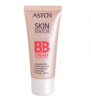 Astor Skin Match Care BB Cream (30ml)