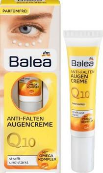 balea-q10-anti-falten-augencreme-fuer-anspruchsvolle-haut-15ml
