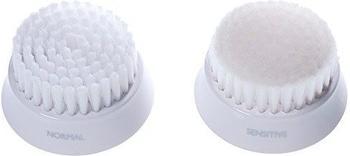 Imetec Face Cleansing Cleanse & Massage Kit
