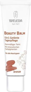 weleda-beauty-balm-5in1-getoente-tagespflege-bronze-30ml