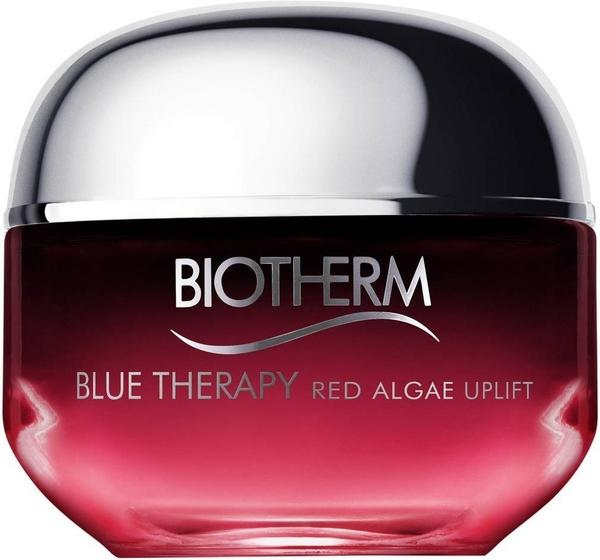Biotherm Blue Therapy Red Algae Uplift Crème (50ml)