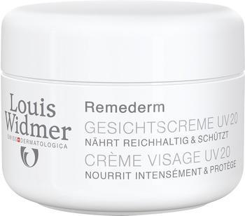 louis-widmer-remederm-gesichtscreme-unparfuemiert-uv-20-50ml