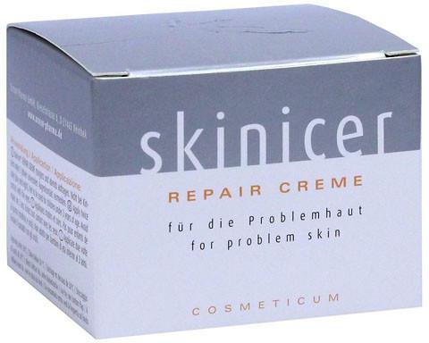Ocean Pharma skinicer Repair Creme (30ml)