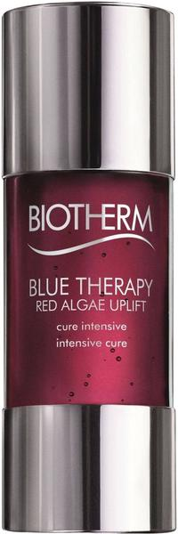 Biotherm Blue Therapy Red Algae Uplift Crème (15ml)