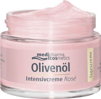 medipharma-olivenoel-intensivcreme-rose-tagescreme-50ml