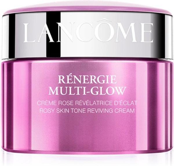 Lancôme Rénergie Multi-Glow Day Cream 50ml