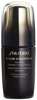 Shiseido Future Solution LX Intensive Firming Contour Serum (50ml)