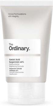 the-ordinary-azelaic-acid-suspension-10-30ml