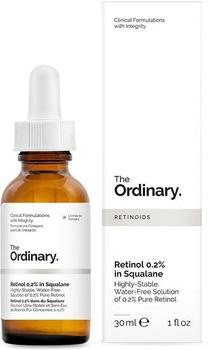 the-ordinary-retinol-02-in-squalane-30ml