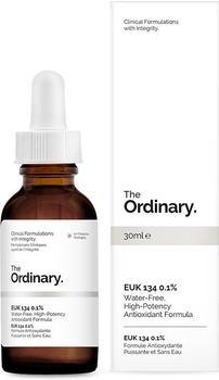 the-ordinary-euk-134-01-30ml