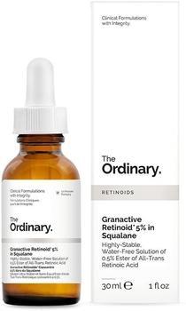 the-ordinary-granactive-retinoid-5-in-squalane-30ml