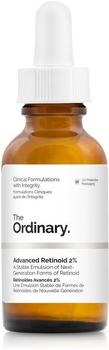 The Ordinary Granactive Retinoid 2% Emulsion (30ml)