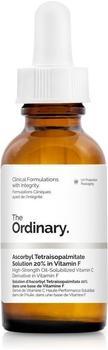 the-ordinary-ascorbyl-tetraisopalmitate-solution-20-in-vitamin-f-30ml