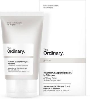 the-ordinary-vitamin-c-suspension-30-in-silicone-30ml