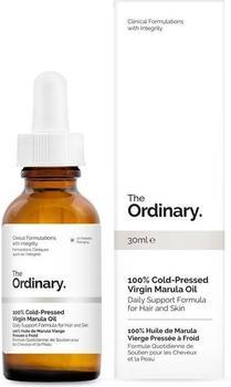 the-ordinary-100-cold-pressed-virgin-marula-oil-30ml