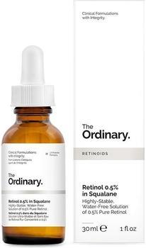 the-ordinary-retinol-05-in-squalane-30ml