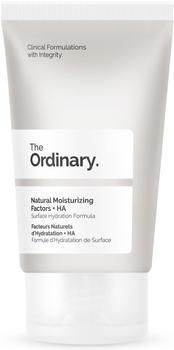 the-ordinary-natural-moisturizing-factors-ha-30ml