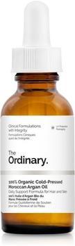 the-ordinary-100-organic-cold-pressed-moroccan-argan-oil-30ml
