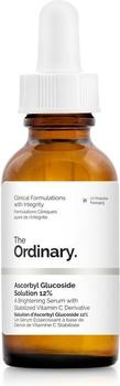 the-ordinary-ascorbyl-glucoside-solution-12-30ml