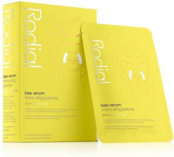 rodial-bee-venom-micro-sting-anti-ageing-patches-4-x-satchets