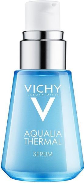 Vichy Aqualia Thermal leichtes Serum (30ml)